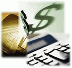 Ventajas de la Empresa Individual de Responsabilidad Limitada (E I R L)