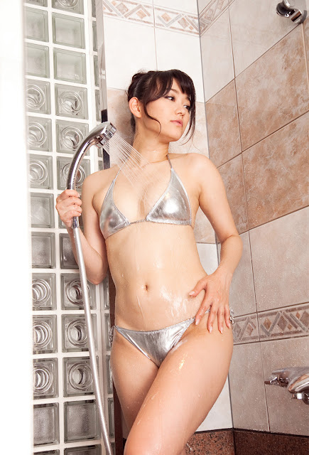 Nishino Shou 西野翔 Photos 12
