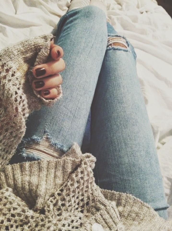 Best Teenage Girls Tumblr Knits Images - Jewelry Collection Ideas ...