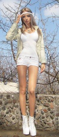 Worldcelebsbiography.blogspot.com