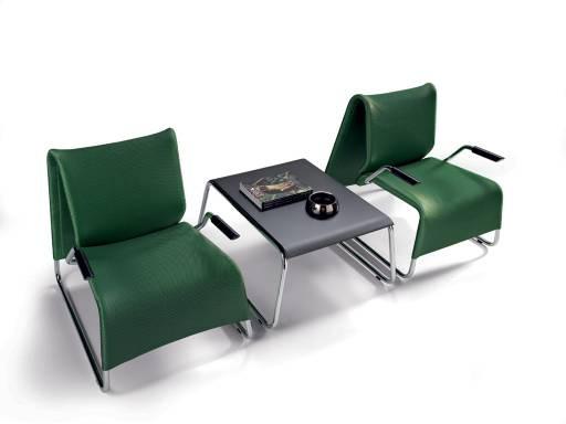 Muebles de Oficina, Accesorios de Oficina: Ofertas Sillas Oficinas