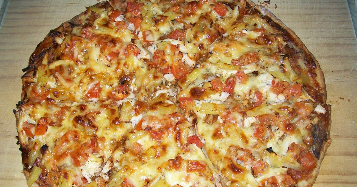 how making a pizza relates to my life For years, i had trouble finding a pizza my family likes, so i started making my own the evening i served it to company and they asked for my recipe, i thought, i finally got it right when.