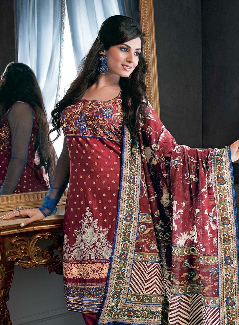 eid dress Buy eid dress 2018 online – get arabic indian & pakistani ramadan eid dresses for womens, men like, kurtas, salwars at best deals and discount offers at andaaz fashion.