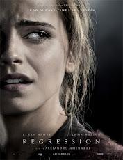 pelicula Regresión (Regression) (2015)