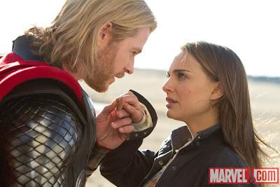 thor02 - Nuevas imagenes de Thor