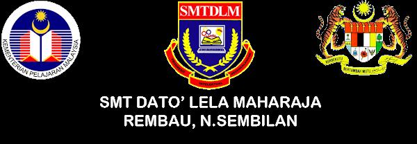 SMT D'LEMA