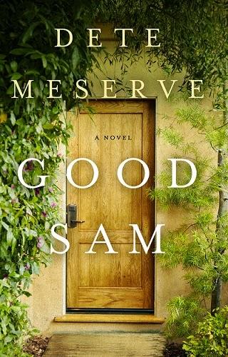 http://www.amazon.com/Good-Sam-Dete-Meserve-ebook/dp/B00JETTV08/ref=sr_1_2?s=books&ie=UTF8&qid=1400195366&sr=1-2&keywords=good+sam