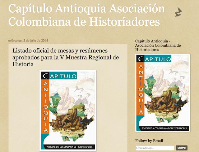 http://capituloantioquiaach.blogspot.com/2014/07/listado-oficial-de-mesas-y-resumenes.html