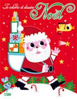 http://lesmercredisdejulie.blogspot.fr/2014/12/activites-de-noel-chez-lito.html
