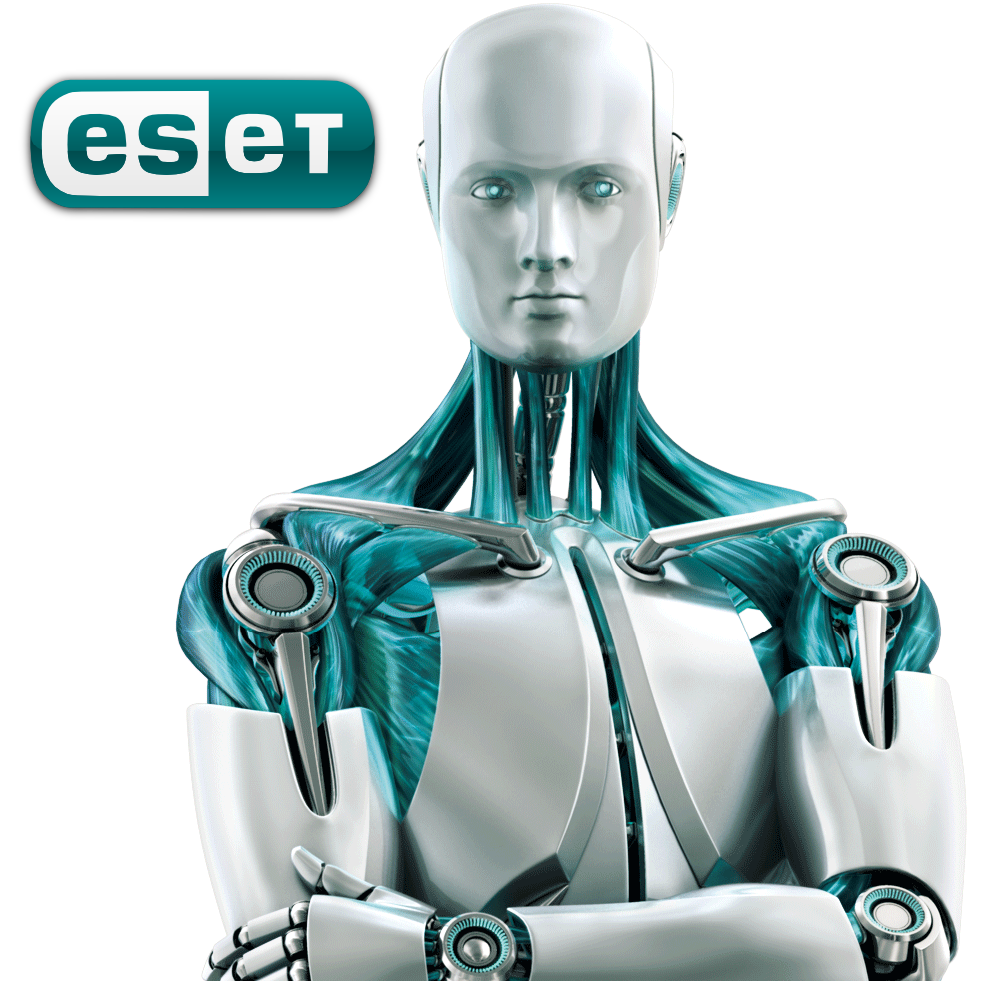 Eset Nod32 Antivirus 8 0 304 0 Full Activation Id