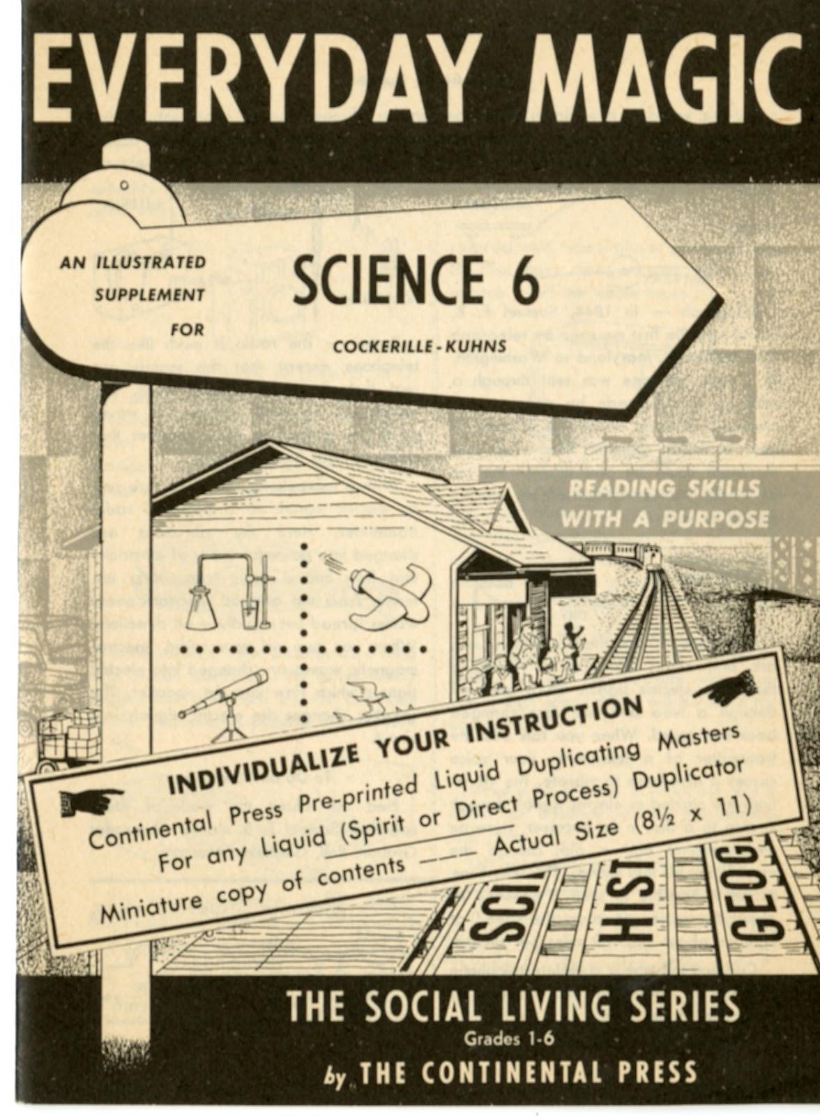 space science printables grade 5 teacher - photo #11