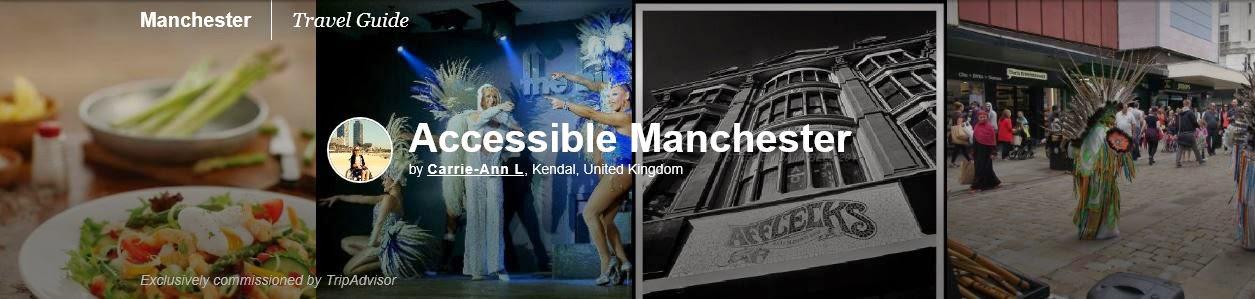 http://www.tripadvisor.co.uk/Guide-g187069-k602-Manchester_Greater_Manchester_England.html