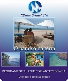MARINA TROPICAL CLUB