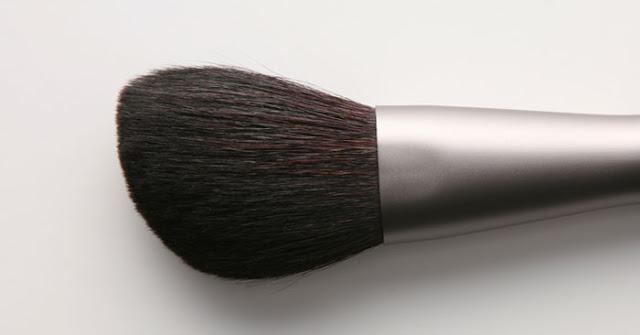 瑞穗 Mizuho Brush 蜜粉刷