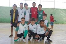 SÃO JOSÉ - MIRIM - 2011