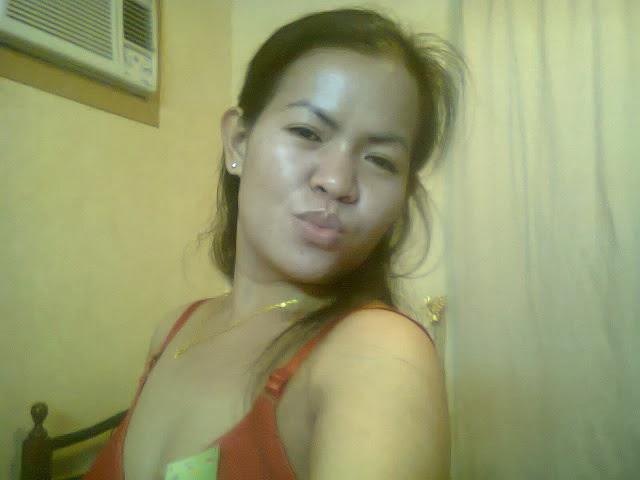 Philippines+Girl013