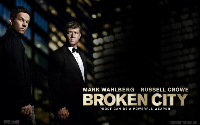 Grandes Fracasos del Cine - Página 4 Broken-city-2012-movie-wallpaper