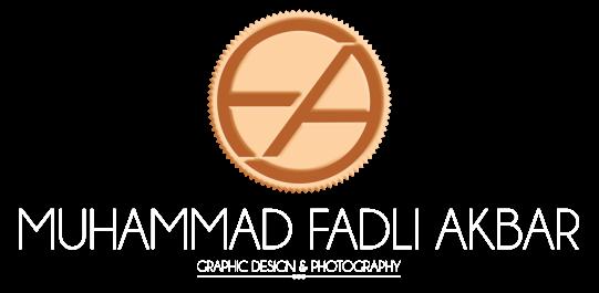-FAdesain-