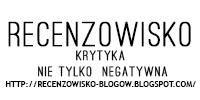 http://recenzowisko-blogow.blogspot.com/