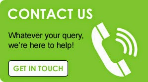 Send us your Enquiry