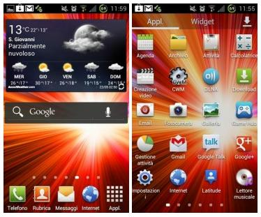 tutorial install touchwiz ux for galaxy s3