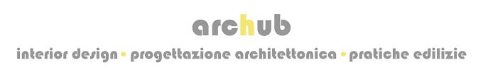 Archub