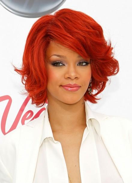 rihanna 2011. The 2011 Billboard Music Award