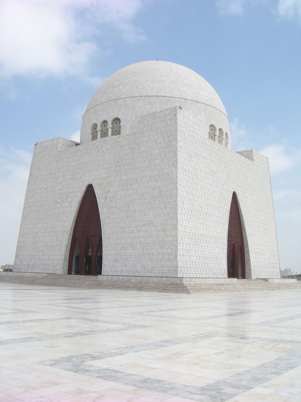 quaid azam mazar dating Mazar-e-quaid: mazar-equaid - see 170 traveller reviews, 89 candid photos, and great deals for karachi, pakistan, at tripadvisor.