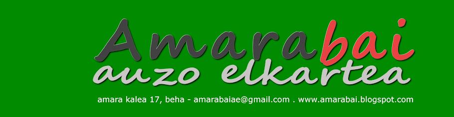 Amara Bai