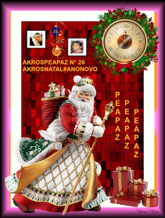 AKROSPEAPAZ 26