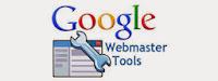 Cara Submit Sitemap Ke Webmaster