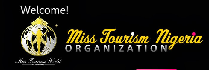 Miss Tourism Nigeria 2014