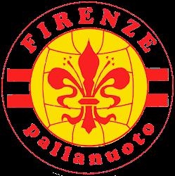 NGM Firenze Pallanuoto