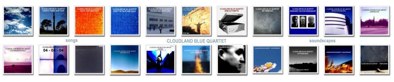 CBQ Albums