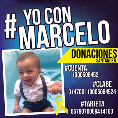 #YoconMarcelo