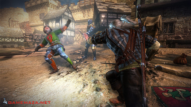The-Witcher-2-Assassins-of-Kings-PC-Game-Free-Download