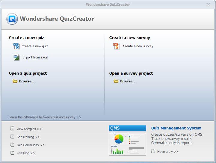 Wondershare quiz creator 4 5 0 full serial key