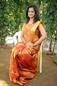 Nanditha Glamorous photos-thumbnail-9