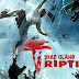 Dead Island Riptide Download
