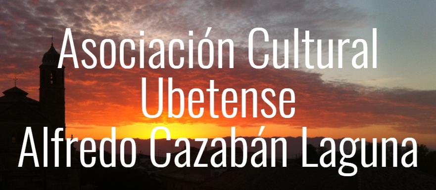 Asociación Alfredo Cazabán