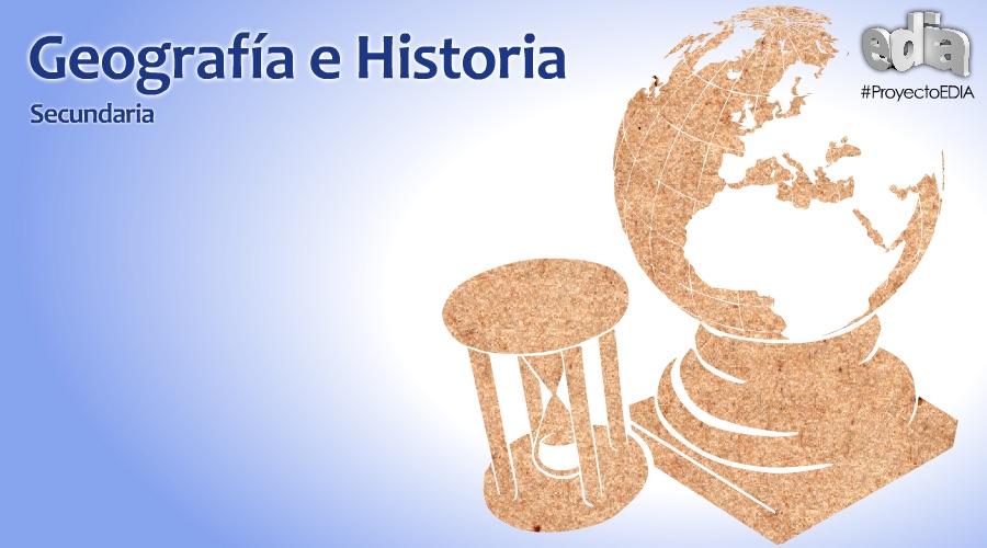 #Proyecto EDIA