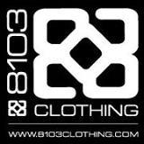 8103 clothing ©