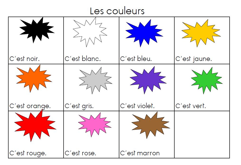 Delfynus une maitresse qui vous veut du bien novembre 2015 - Simulateur pour associer les couleurs ...