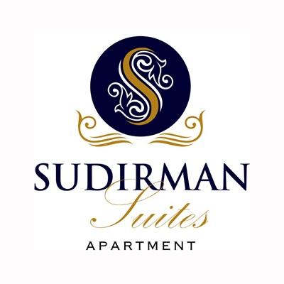 Apartemen Bandung SUDIRMAN SUITES, Info : (0819 1055 5955)