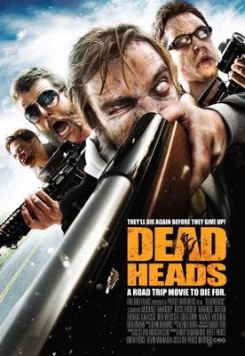 http://2.bp.blogspot.com/-t-rN5B22UXo/Tsia0m7X2aI/AAAAAAAAAng/Yg_LE2qHxBI/s640/DeadHeads-movie-poster-%25282011%2529-picture-MOV_a1ca2429_b.jpg