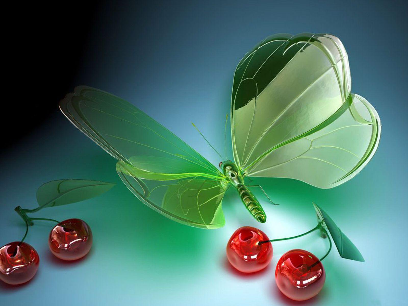 http://2.bp.blogspot.com/-t-rdvCAb_KM/UENjwWTEpMI/AAAAAAAADnY/FGdcTFNMfWE/s1600/3D-Glass-Imaginations-29.jpg