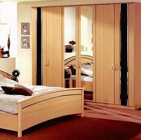 Beautiful wardrobe designs wallpapers pictures fashion for Beautiful bedroom cupboard design