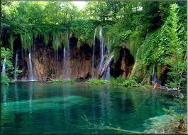صور طبيعة - صور طبيعة خلابة - صور طبيعة جميلة - طبيعة جميلة - Photos nature