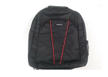 Infibeam:Buy Sony 15.6 inch backpack (Laptop Bag) at Rs. 259