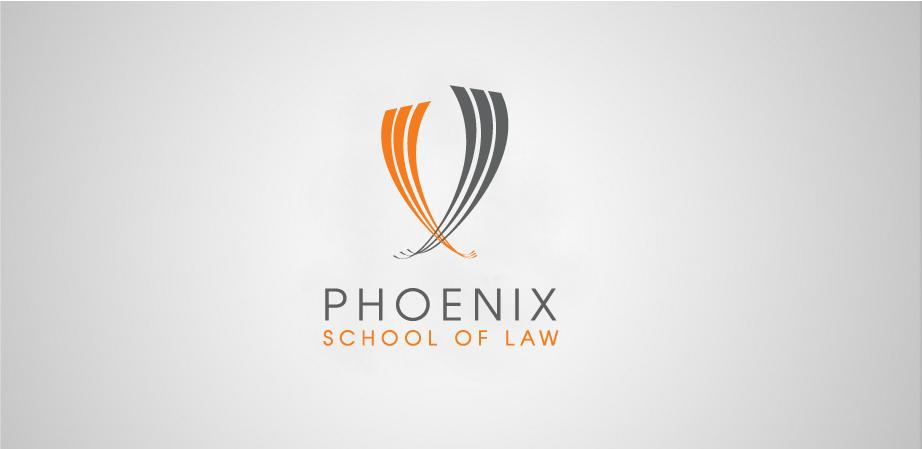university of phoenix mba 502